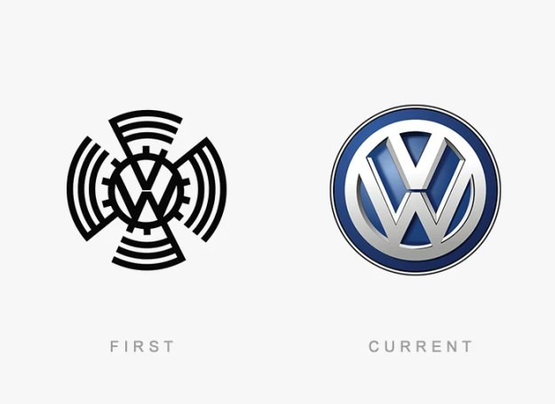 logo-evolution-then-and now-11-vw