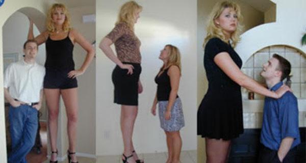 tallest-women-7-Heather-Greene