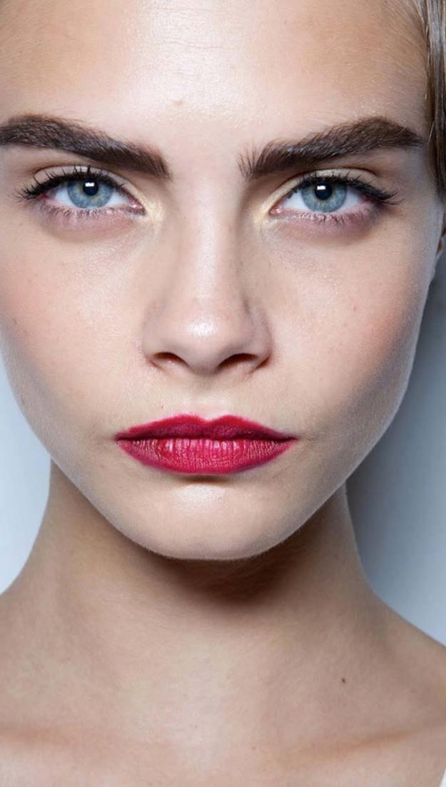 celebrities-body-parts-02-cara-delevigne-eyebrows
