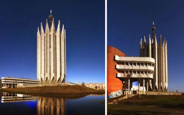 top-15-fantasticheskih-zdaniy-sovetskoy-arhitectury-09