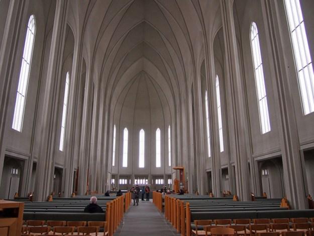 10-unikalnyh-cerkvey-mira-ot-vida-kotoryh-zahvatyvaet-duh-06
