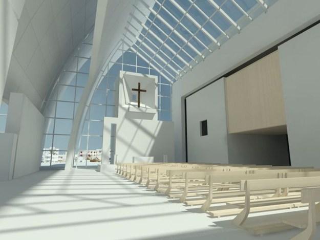10-unikalnyh-cerkvey-mira-ot-vida-kotoryh-zahvatyvaet-duh-16