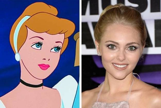 disney_characters_and_their_reallife_celebrity_lookalikes_11