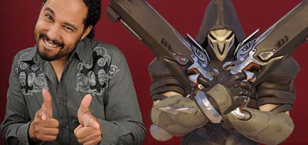 overwatch-characters-and-their-voice-actors (11)
