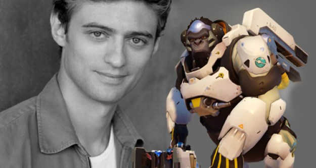 overwatch-characters-and-their-voice-actors (20)