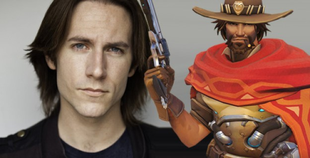 overwatch-characters-and-their-voice-actors (7)