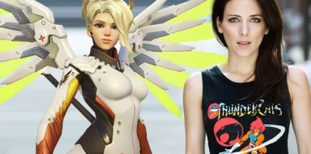 overwatch-characters-and-their-voice-actors (8)
