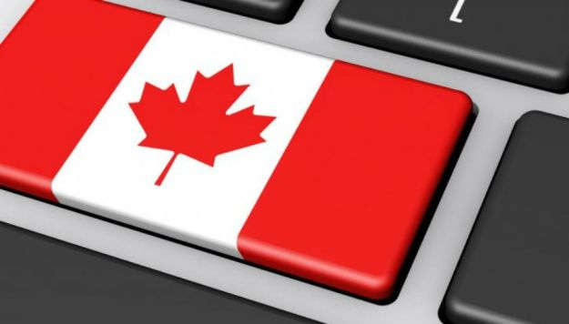 Canada | 12 Most Technologically Advanced Countries Today | Brain Berries