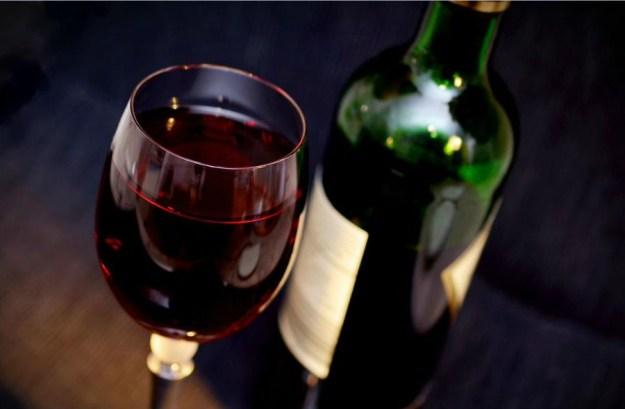 Moldova | Drunkest Countries In The World | Brain Berries