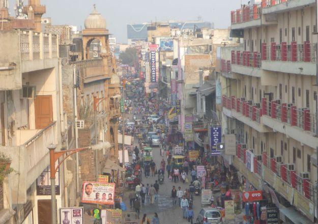 Индия   6 стран, которые повлияют на будущее человечества   Brain Berries