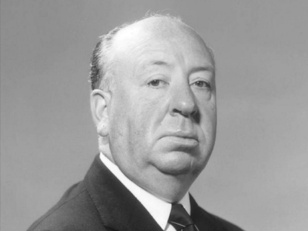 Alfred Hitchcock | Top 10 Most Famous Movie Directors | Brain Berries