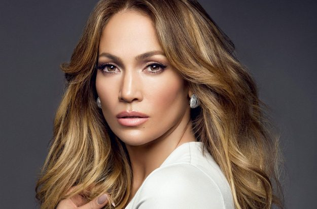 Jennifer Lopez | Celebs That Are Turning 50 This Year So You Can Feel Old Too | Brain Berries