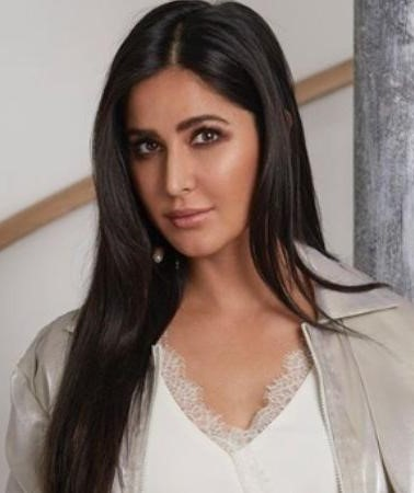 6. Katrina Kaif | 9 Bollywood Stars Who Hate Each Other In Real Life | Brain Berries
