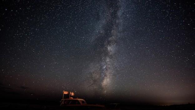 Nova Scotia   Contemplate Life at These 10 Stargazing Locations   Brain Berries