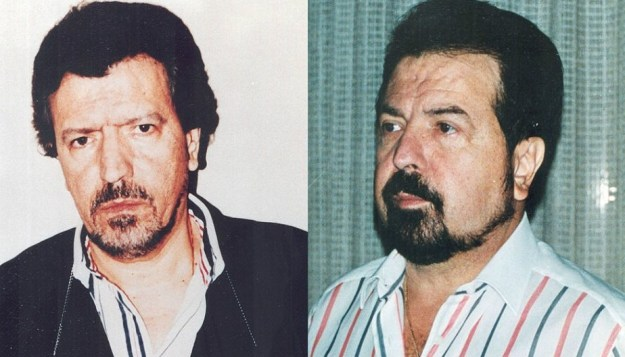 Cali cartels | 7 biggest and most famous crime syndicates in the world | Brain Berries