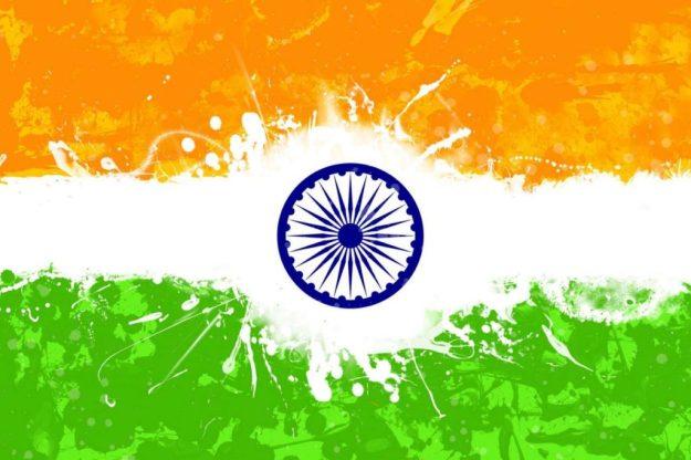 भारत के स्वतंत्रता दिवस के 10 रोचक तथ्य #1   BrainBerries