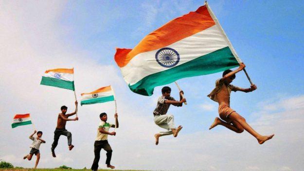 भारत के स्वतंत्रता दिवस के 10 रोचक तथ्य #2   BrainBerries