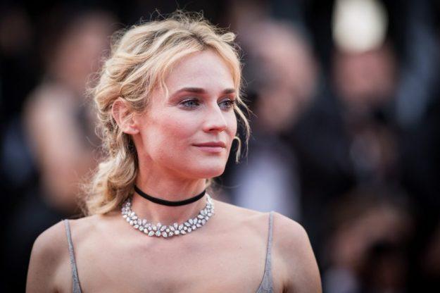Diane Kruger   8 Most Beautiful German Actresses   Brain berries