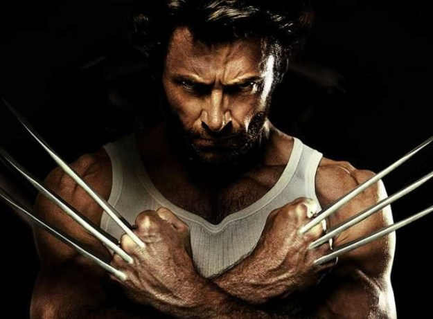 """Wolverine – """"X-Men Origins: Wolverine"""" 