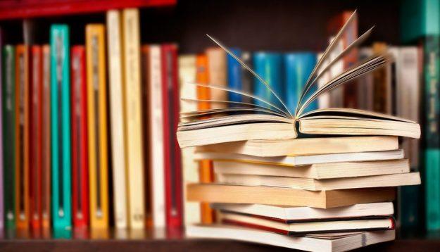 उच्चकोटि की पुस्तकों का अध्ययन | स्वयं को निरंतर प्रोत्साहित करने के 8 मार्ग | Brain Berries