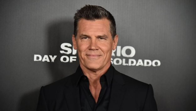 Who is Josh Brolin?   | 6 Fascinating Facts About Josh Brolin | Brain Berries