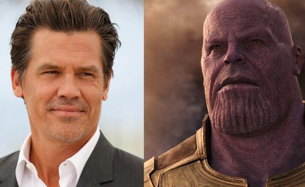 How Much Is Josh Brolin Worth? | 6 Fascinating Facts About Josh Brolin | Brain Berries