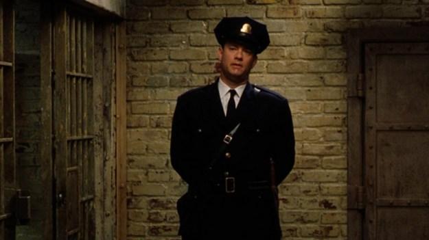 The Green Mile | The 8 Best Tom Hanks Movies | Brain Berries