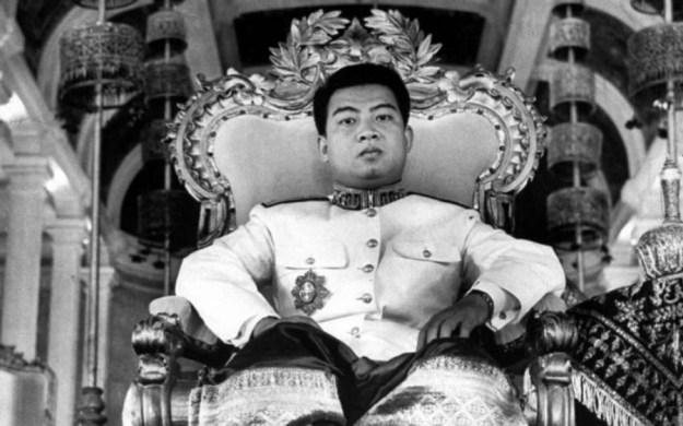 Пол Пот | 10 самых жестоких правителей в истории | Brain Berries