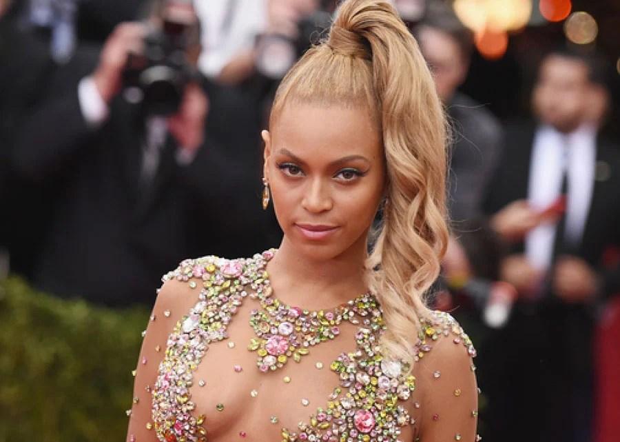 Beyoncé |  9 nga faturat mujore më të shtrenjta të Celeb |  ZestRadar