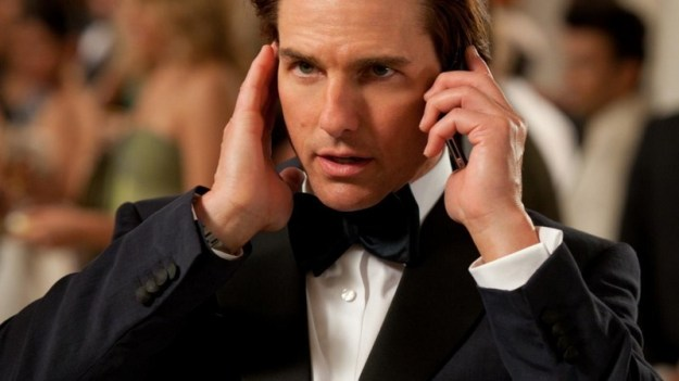 Ethan Hunt (Mission Impossible)   8 Most Memorable Tom Cruise Characters   Brain Berries