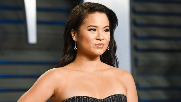 Kelly Marie Tran | 7 Asian Actresses That Are Changing the Face of Hollywood | Brain Berries