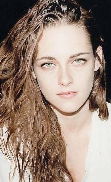 Kristen Stewart #3   9 Gorgeous Celebrities Who Hate Wearing Makeup   Brain Berries