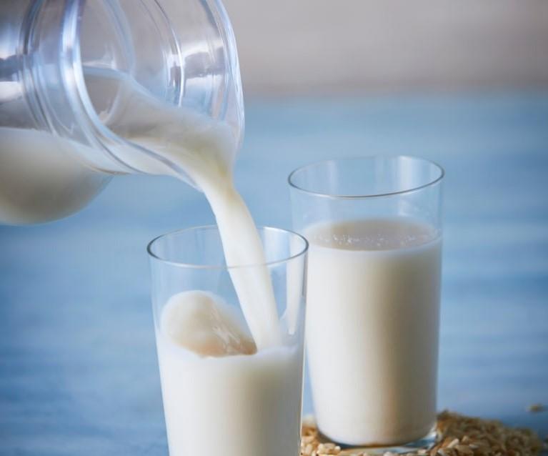 حليب    6 الأطعمة الشائعة المعدلة وراثيا    التوت الدماغ