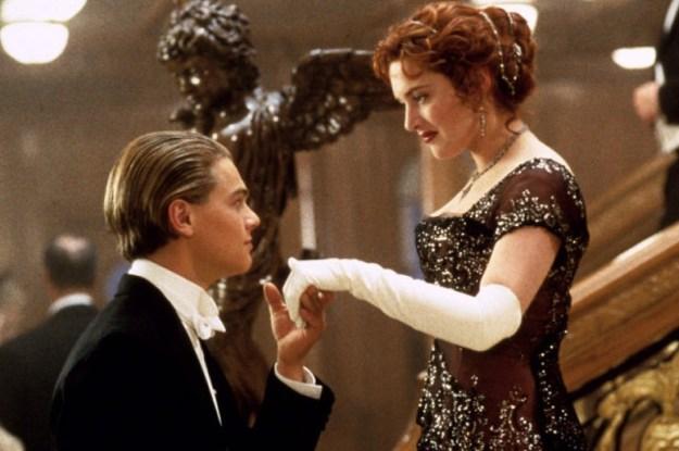 Titanic – $2.19 billion   10 Highest Grossing Films Of All Time   Brain Berries
