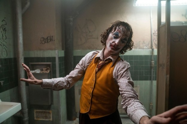 Phoenix Is The Best Joker | Why Joker Will Sweep At The Oscars | Brain Berries
