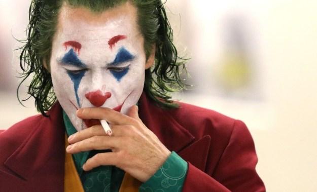 Хоакин Феникс   Почему новый «Джокер» заслуживает Оскара   Brain Berries