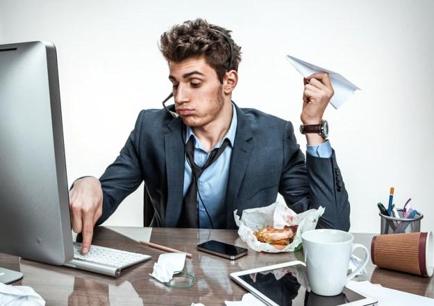 Millennials are lazy | 5 Things You Believe About Millennials That Aren't True | Brain Berries