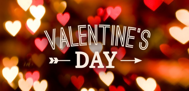 What others call Valentine's Day, you just call February 14th Day | 8 Dark Realities About Being Single | Brain Berries