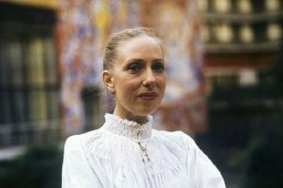 10 российских актрис с нестандартной внешностью, которых обожают зрители | Brain Berries