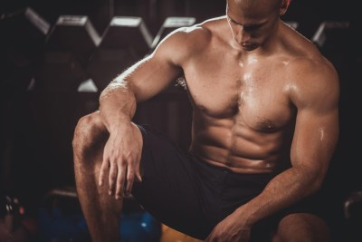 8 Things You Do After The Gym That Makes It Totally Useless   Brain Berries