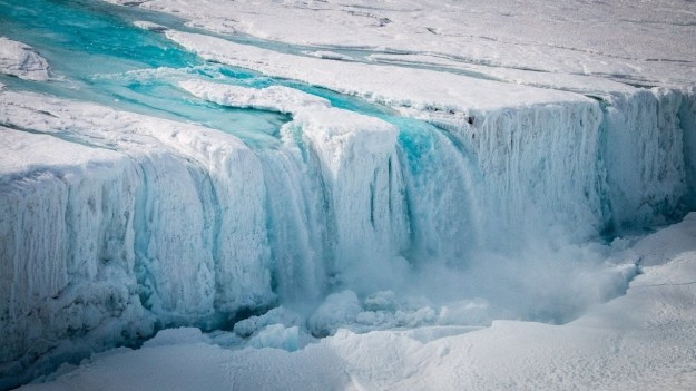 Some Parts of Antarctica Haven't Seen Precipitation in 2 million Years | 7 Amazing Facts About Antarctica That Are 87.5% True! (Can You Guess the Lie?) | Brain Berries