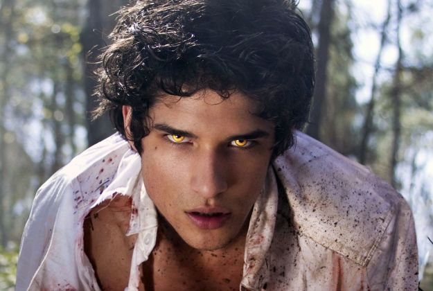 There were better werewolves | 6 Reasons Why Taylor Lautner's Movie Career Is Over | Brain Berries