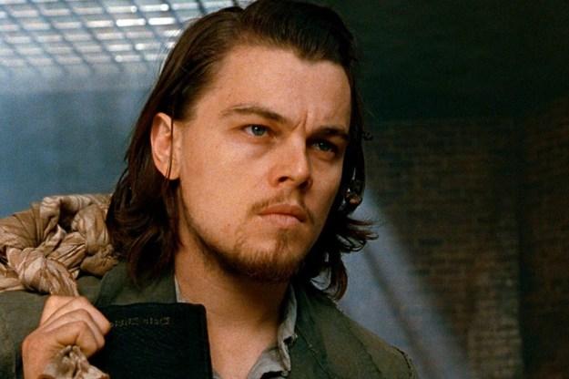 Leonardo DiCaprio   9 Greatest Hollywood Stars of the 2000s   Brain Berries