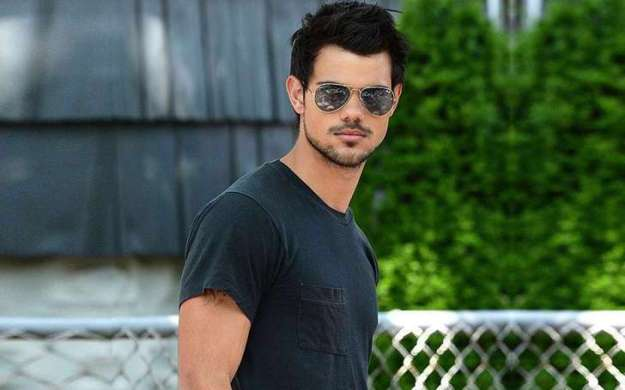A series of bad movies | 6 Reasons Why Taylor Lautner's Movie Career Is Over | Brain Berries