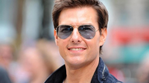Tom Cruise | You Won't Believe That These 12 Actors Have Never Won an Oscar | Brain Berries