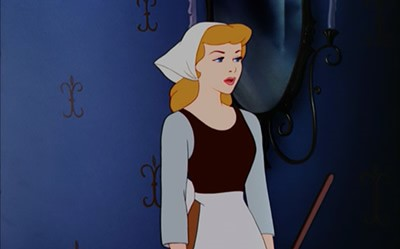 7 Cinderella Adaptions Rated From Best to Worst | Brain Berries