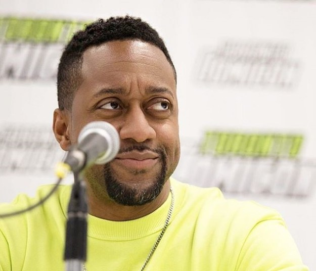 Jaleel White – $10 Million   9 Stars From The 90s Who Are Still Rich   Brain Berries