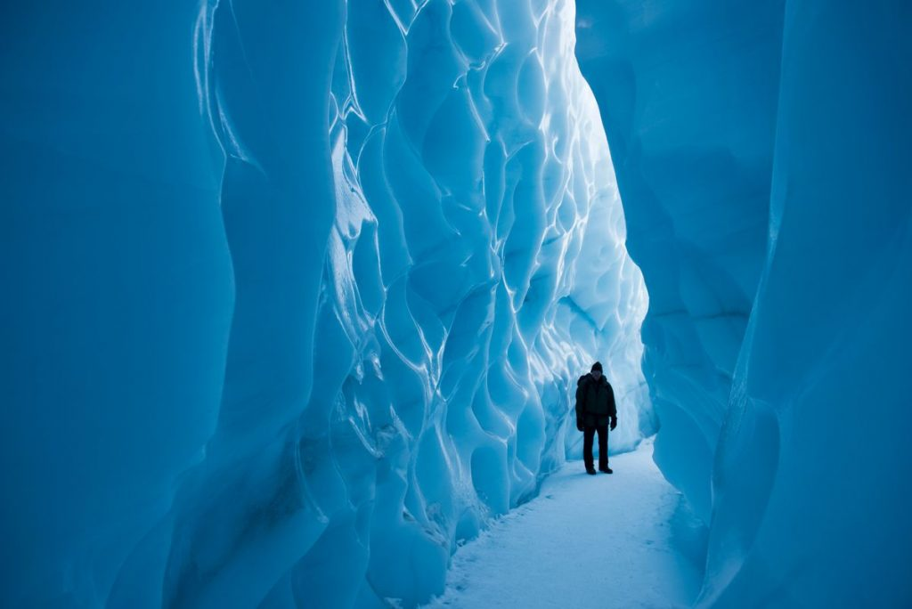 9 Amazing Destinations You'll Want to Visit in the Winter #8 | Brain Berries