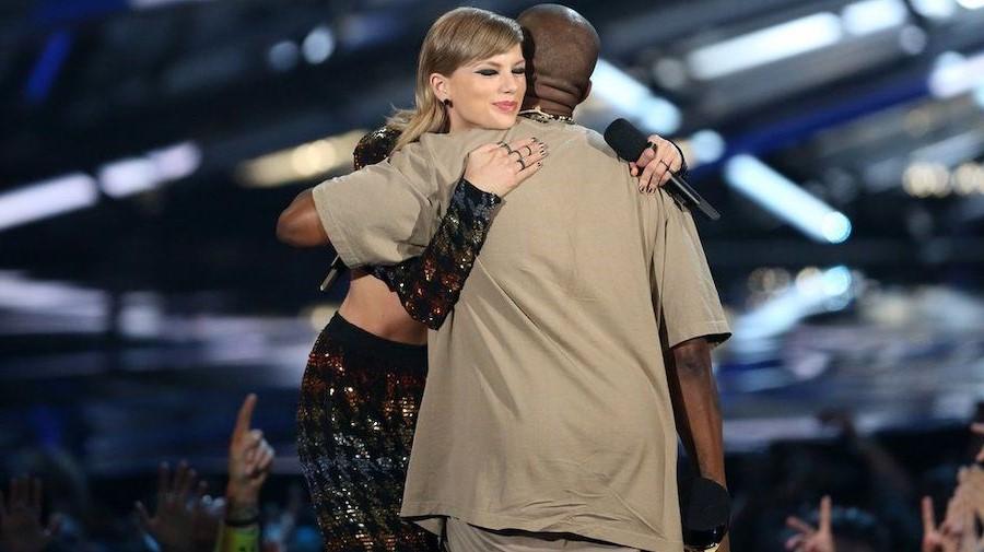 14 Sweetest Celebrity Hugs #9 | Brain Berries