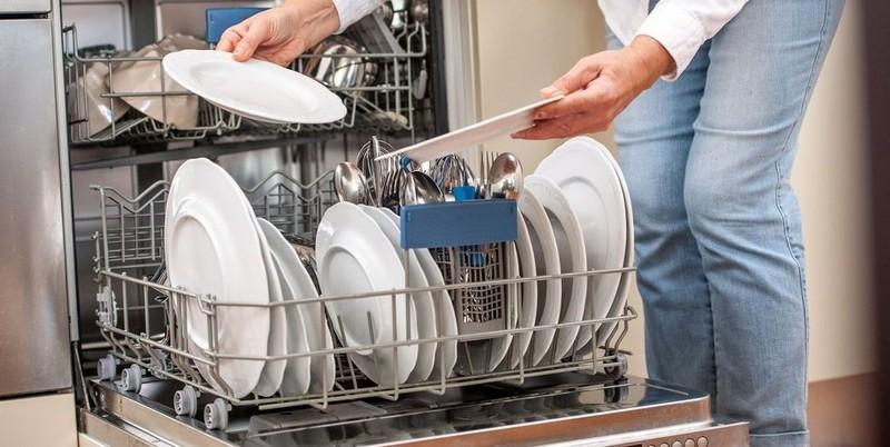 Pjatalarëse |  8 shpikje që me siguri nuk i keni ditur se janë prezantuar nga gratë |  Zestradar